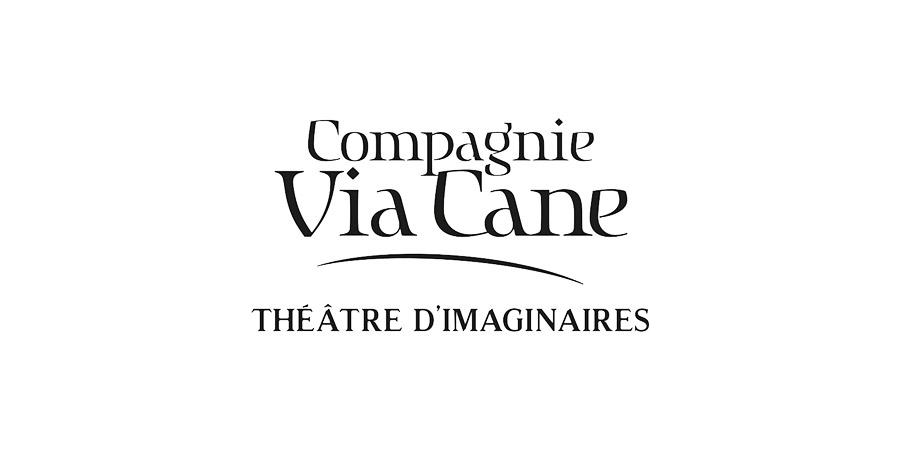 Compagnie Via Cane